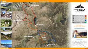 Belle-Île en Trail 2021